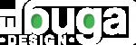 EBD Logo